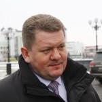 Депутат Імберовський откатов не берет