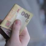 В Любомле полицейские задержали дерзкого грабителя