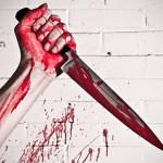 В Луцке полиция расследует убийство женщины