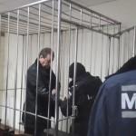 Известного в Луцке бизнесмена, который пьяным сбил 16-летнего юношу и оставил умирать на дороге, суд отпускает под залог в 275 тысяч