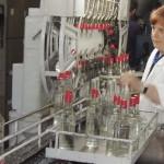 Волынские депутаты хотят забрать у «Укрспирта» Луцкий спиртоводочный комбинат с передачей в собственность общины