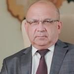 Депутаты приняли Гунчика «на крючок»