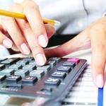 Владельцы недвижимости пополнили бюджеты общин на Волыни более 24 миллионов гривен