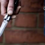 На Волыни полиция оперативно раскрыла разбойное нападение