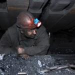 2016-й нововолинські шахтеры завершили без долгов