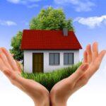 На Волыни действует Программа «Собственный дом», но о ней мало кто знает