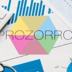 ProZorro открывает 12 центров компетенций в регионах Украины