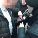 На Волыни будут судить работника банка (фото)