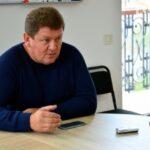 Михаил Імберовський: Волынская община должна контролировать использование бюджетных средств предприятиями коммунальной собственности