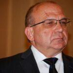 Владимир Гунчик — худший губернатор Украины