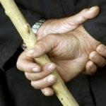 Жителя Горохівщини будут судить за смерть сожительницы