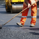 На дороге Устилуг-Луцк-Ровно скоро начнутся полномасштабные работы