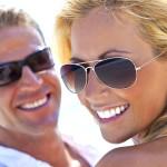Привлекательные мужчины негативно влияют на состояние здоровья своих жен