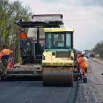 700 млн грн направят на ремонт дороги Луцк — Владимир-Волынский