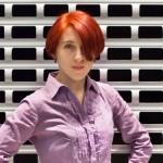 Основательница «Волынь SOS» покинула волонтерство