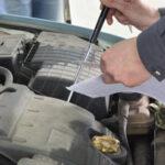 Сенненских автолюбителей проверят на «техосмотр»