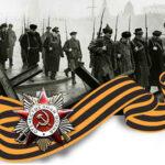 Сенненский район примет участие в областной поисково-опытной экспедиции «Не было безымянных солдат…»
