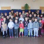 Кукольный театр «Петрушка» Сенненской библиотеки отмечает свое двадцатилетие