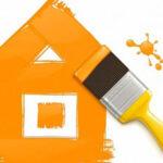 Сенненское ЖКХ предоставило список домов, подлежащих ремонту в 2012 году