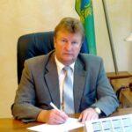 Анатолий Лукашов вновь выслушал сенненцев