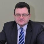 Игорь Ващенюк:  Медики находятся в каком-то непонятном положении