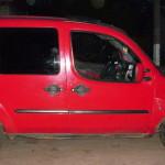 В Любешовском районе пьяный водитель сбил насмерть двух детей и скрылся