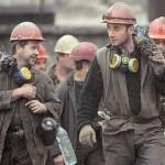 Волынские шахтеры могут начать забастовку