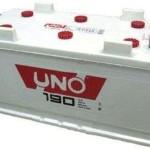 72 ОМБр получила от волынских благотворителей две аккумуляторные батареи