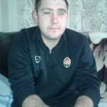 Благотворители выделили 75000 гривен на лечение Василия Крапивы