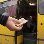 Водитель отказался взять в автобус 15-летнего юношу с льготным билетом