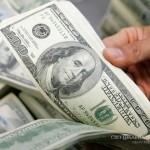 9 волынских миллионеров задекларировали 57,8 миллиона гривен