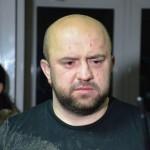 Резонансное дело по задержанию милиционера Волошина сегодня набирает интересных оборотов