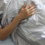 На Волыни в городе Ковель зафиксирована вспышка острой кишечной инфекции