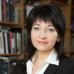 Ирина Констанкевич вышла лидером избирательной гонки