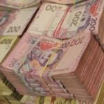 На Волыни остаются неиспользованными 7,6 млн грн государственной субвенции на развитие объединенных общин