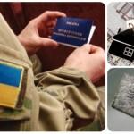 В Луцке разработали программу обеспечения жильем участников АТО