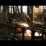 На Нововолынском литейном заводе погиб работник