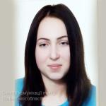 Волынская полиция разыскивает пропавшую 17-летнюю луганчанку