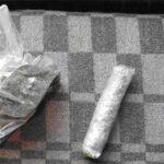 На Волыни организаторов поставки наркотиков в исправительную колонию объявлено подозрение в преступлении