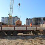 На Волыни установили размер зарплаты для строителей бюджетной сферы